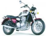 Triumph Thunderbird 900 1600/1700/Legend/adventure/ Thunderbird sport
