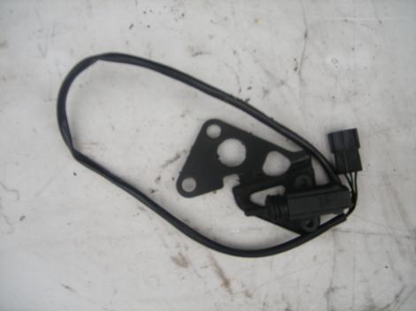 Brake switchs